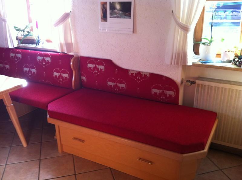 referenzen raumaustatter siegfried maltan in ramsau. Black Bedroom Furniture Sets. Home Design Ideas